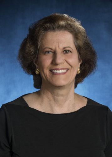 Susan H  Eshleman, MD, PhD